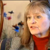 Oklahoma LGBT Group Bids Farewell to Anti-Gay Bigot Sally Kern With Fundraiser