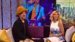 Boy George Wendy Williams