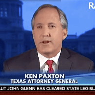 ken paxton switch