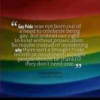 heterosexualprideday