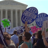 Texas Abortion Rights Decision: The Most Important Since Roe v. Wade