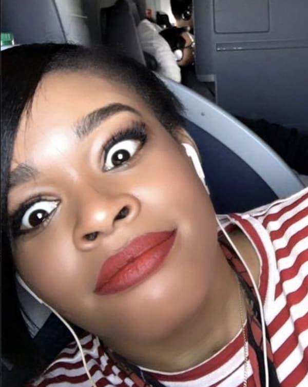 Azealia Banks faggot