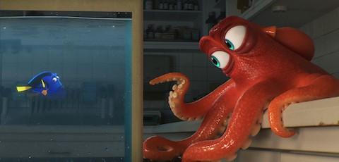 findingdory-octopusmeet