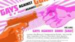 Gays Against Guns GAG