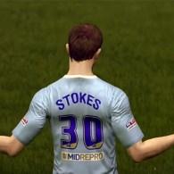stokes2