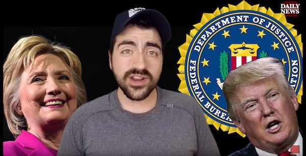 emails liberal redneck emails