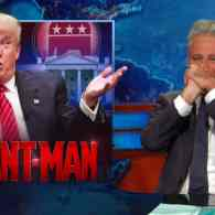 jon stewart republican convention