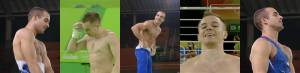 danell leyva strips