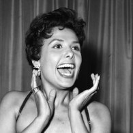 Lena Horne Broke Barriers In Style – Gay Iconography