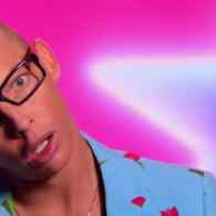 Alyssa Edwards on RuPaul's Drag Race All Stars 2