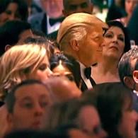 whcd_trump