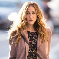 Mariah on 'Empire,' Sarah Jessica Parker Gets A 'Divorce' and More TV This Week