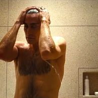 Jake Gyllenhaal Nocturnal Animals trailer