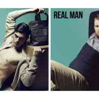 UK Retailer Jacamo Apologizes After 'Real Man' Campaign Derided for Gender Stereotyping, Homophobia