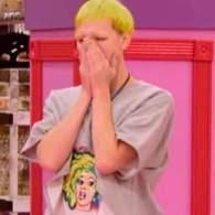Drag Is A Family Affair On 'RuPaul's Drag Race All Stars 2' [RECAP]