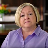 Matthew Shepard's Mom Denounces Trump in New Ad: 'I've Seen the Result of Hate' – WATCH