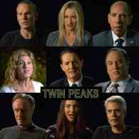 The Cast of 'Twin Peaks' Returns to Whet Your Appetite for the Rebooted Series: PREVIEW