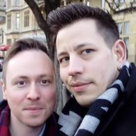 Victims Left 'Shaken and Upset' Following Homophobic Abuse On London Transport