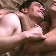 James Franco and Zachary Quinto are Divided Lovers in New 'I Am Michael' Trailer: WATCH