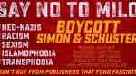 boycott_ss