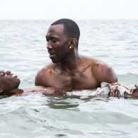 'Moonlight' Wins Big at Independent Spirit Awards, Taking 'Best Feature' and 5 Other Trophies