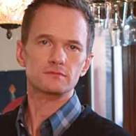 Neil Patrick Harris Offers Answers to 73 of Life's Pressing Questions in His Sick Harlem Brownstone: WATCH