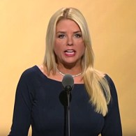 Florida Attorney General Pam Bondi to be Named to White House Job: REPORT