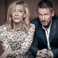 Cate Blanchett Opens in 'The Present' on Broadway: A Gift That's Not So Giving – REVIEW