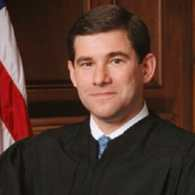 Donald Trump Meets with SCOTUS Candidate William Pryor who Supported Criminalizing Gay Sex
