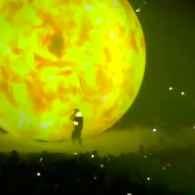 Drake Trump