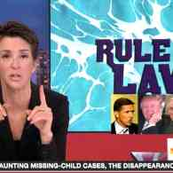 ruleoflaw_maddow