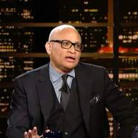 Larry Wilmore Tells Alt-Right Troll Milo Yiannopoulos: 'Go F*** Yourself' – WATCH