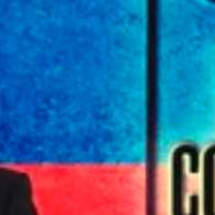 Rachel Maddow Russia cover-up