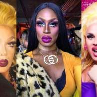 Get To Know the  'RuPaul's Drag Race' Season 9 Queens in This Massive Must-Read Preview