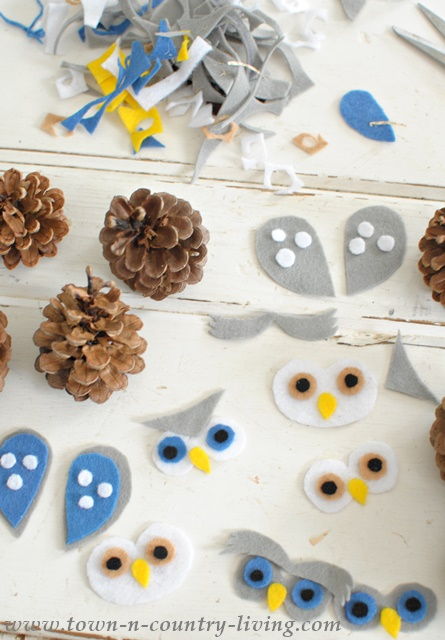 owl wings template - Ecosia