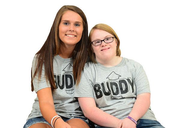 Best Buddies Citizens - The Next Chapter Zionsville