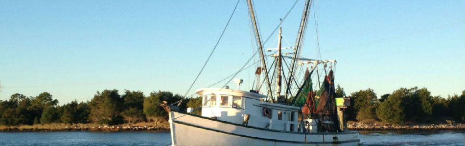 Southport NC Vacation  Real Estate Guide Southport NC Hotels