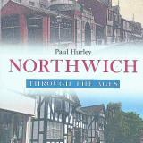 077 COVER - Northwich