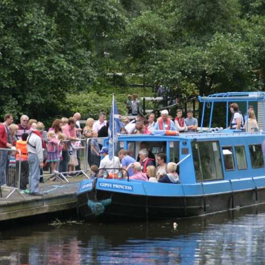 Kirkie Canal Festival 2013 120