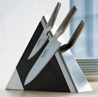 Cool Knife Holders - Houses Plans - Designs