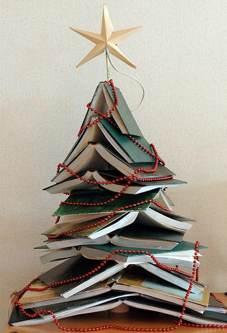 Unusual Christmas Decorations - unique christmas decorations