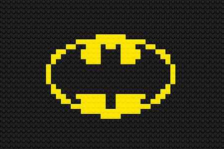 Cars Symbol Wallpaper Logos Made Of Lego