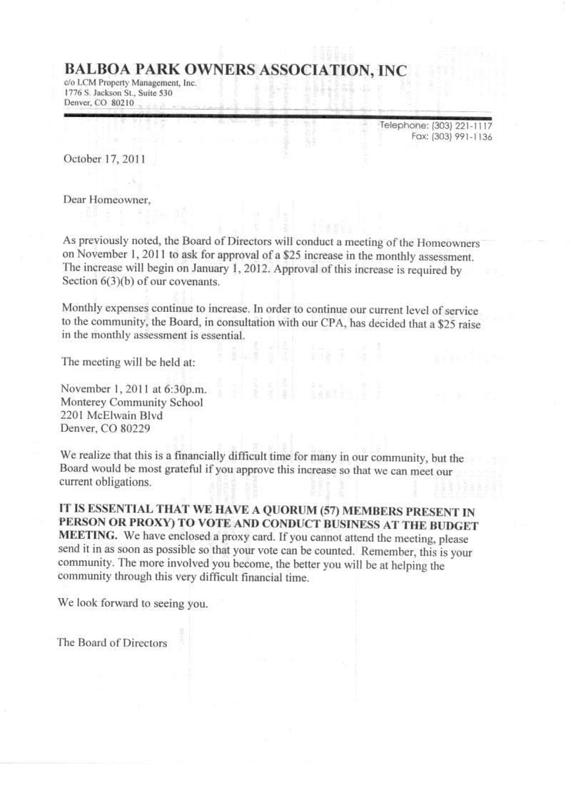 Authoritarian Vs Authoritative Essay Language Proposal
