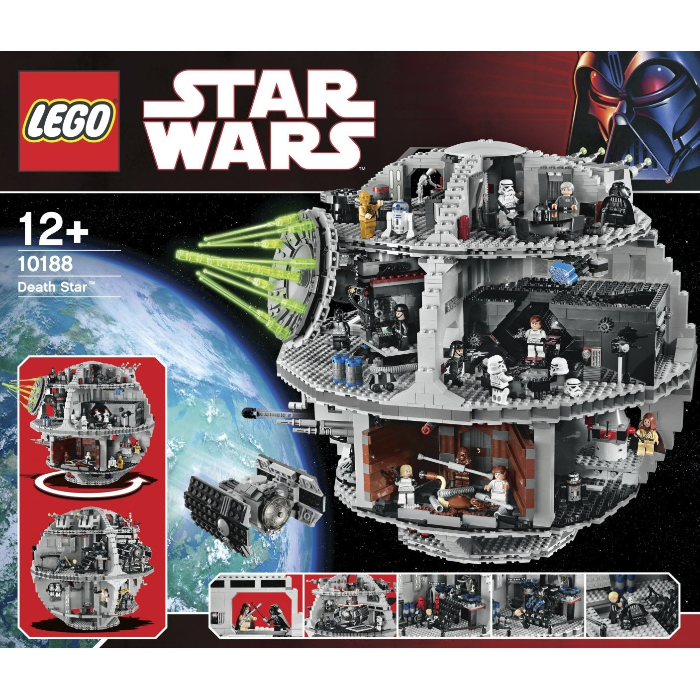 Calendar Creator Best Buy Calendar Maker Calendar Creator For Word And Excel Lego Star Wars Death Star Toy Brix And Blox