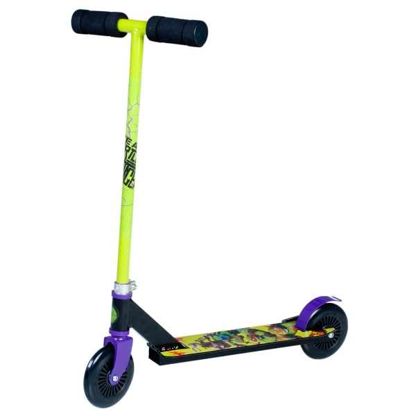 toys r us baby scooter