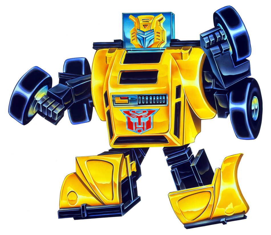 Car Transformer Live Wallpaper Bs Or No Bs A Game Raving Toy Maniac