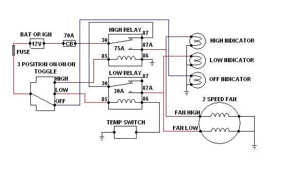 Delonghi Oil Heater Wiring Diagram Smart Wiring Electrical Wiring