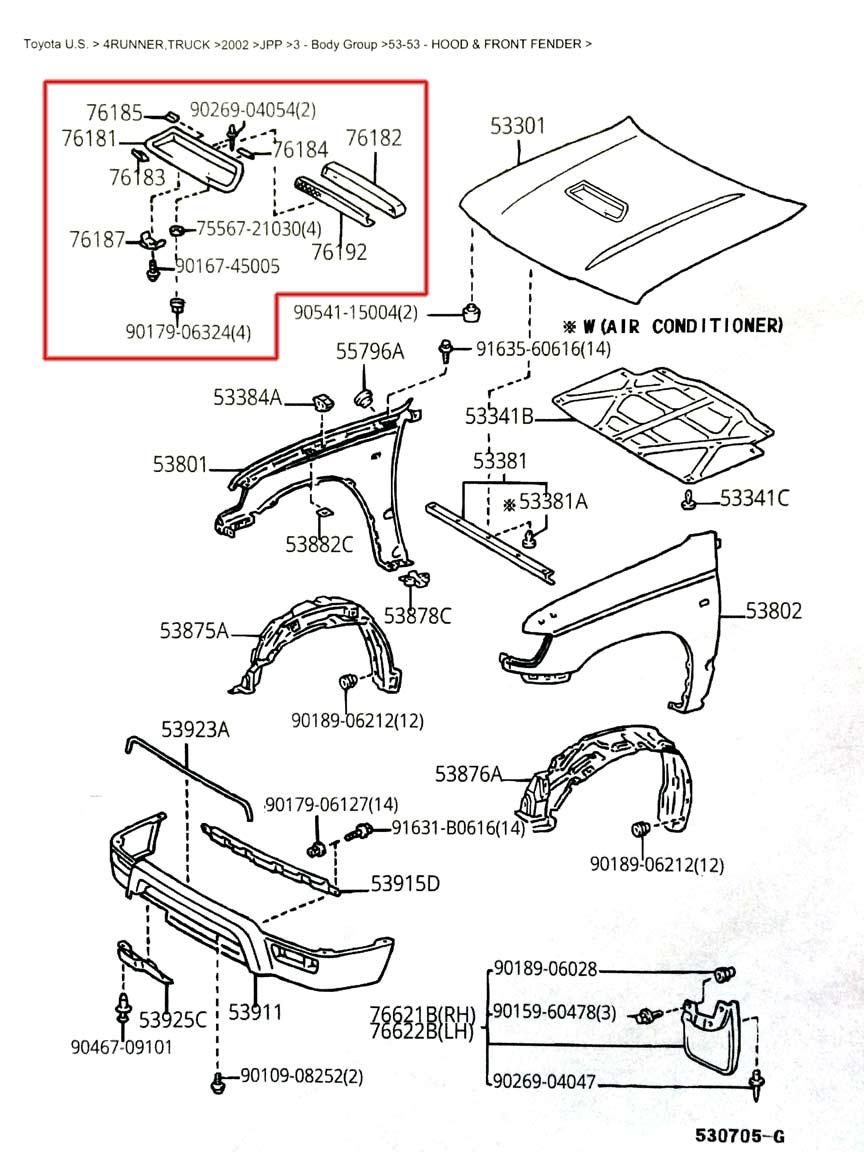 2001 honda civic door wiring diagram