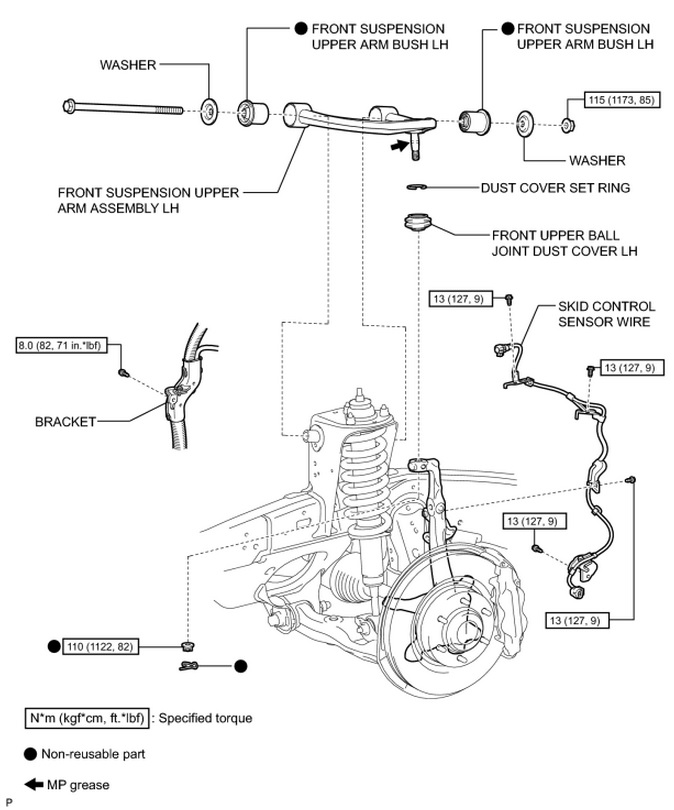 meta car alarm wiring diagram
