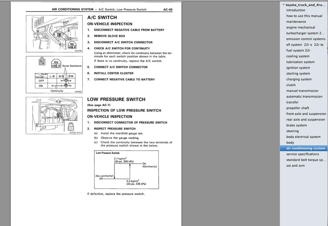 Ac Fuse Box Central Air Wiring Library For Replace Electrical Diagrams Conditioner Replacement